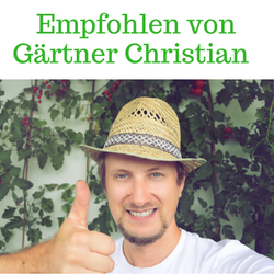 gaertner-christian