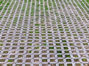 rasengitter beton